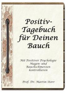 Positiv Tagebuch