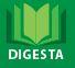 Digesta Verlag